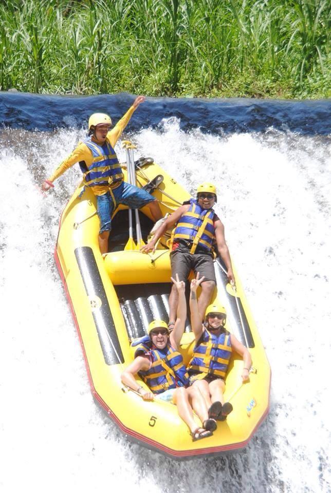 amazing-rafting