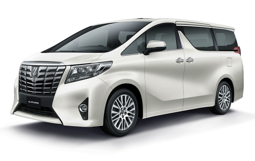 colors_alphard_luxury_white_pearl