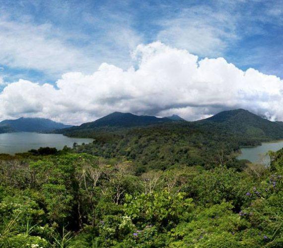 twin-lake