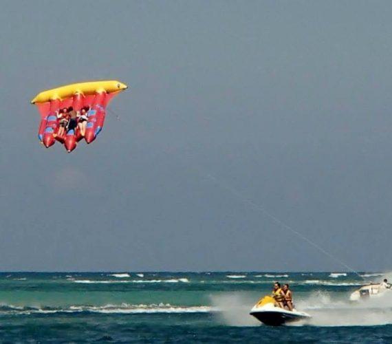 water sport2